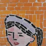 19 Hanoi Mural detail