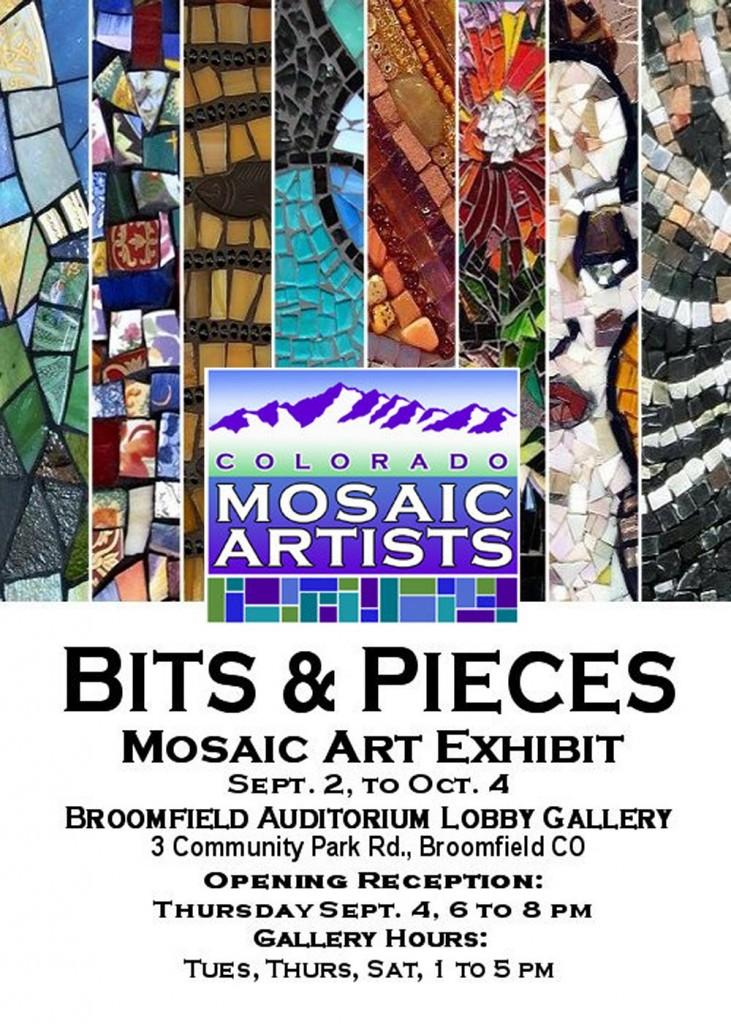 2014 Bits &amp Pieces 3 5x7 VERT
