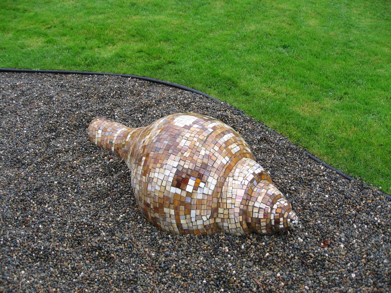 21-Seashell-mosaic1.jpg (2816×2112)