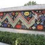 24 Hanoi Mural