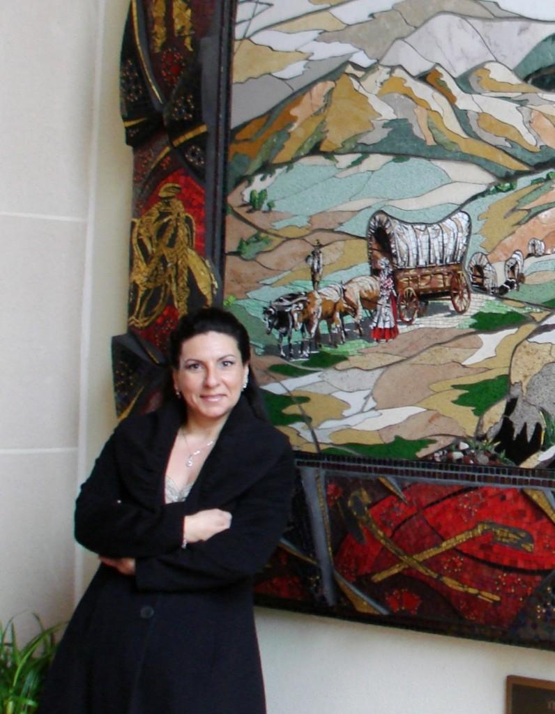 CaroleChoucairOueijan