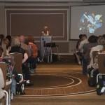 2014 Presentations