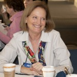 2012-Judy Davis