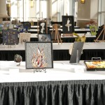 2012 Mosaic Art Salon