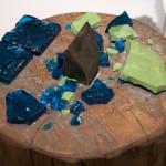 2012-materials