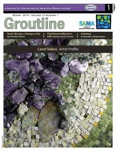 GroutlineWinter-smCover