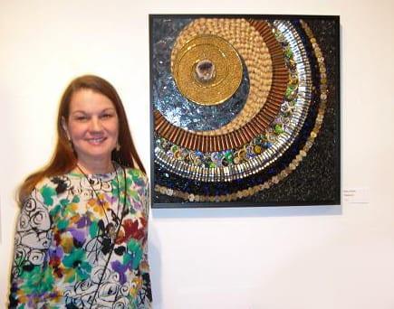 Kathy Thaden