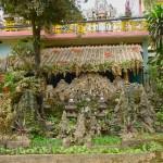s house near Hoa Binh